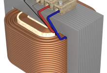Photo of ترانسفورماتور؛ ساختار؛ عملکرد؛ انواع کاربردها و محدودیت ها