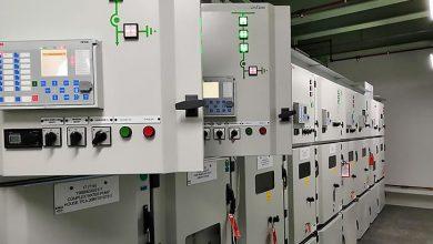 ادغام IEC 61850 با سیستم اتوماسیون، کنترل و حفاظت نیروگاه