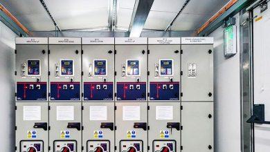 Photo of طراحی و نصب تابلوهای ولتاژ متوسط (حقایقی که باید دانست)