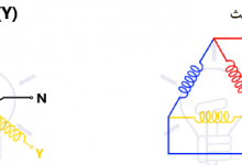 Photo of تفاوت بین اتصال ستاره و مثلث – مقایسه ستاره و مثلث