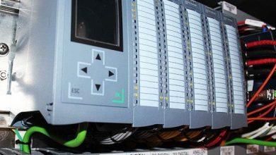 تصویر PLC چه کاری می تواند انجام دهد؟ چرا از آن ها استفاده می کنیم؟