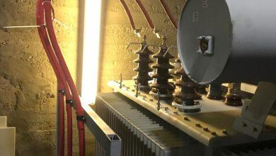 Photo of راه اندازی ترانس برق (پیش راه اندازی و تست های قبل از راه اندازی)