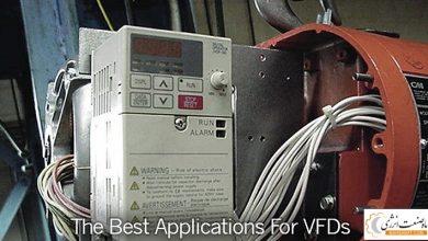 Photo of کاربردهای درایو یا اینورتر موتور الکتریکی