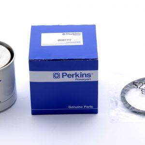 فیلتر سوخت دیزل پرکینز