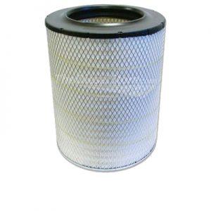 فیلتر هوا پرکینز