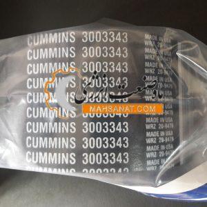 تسمه کامینز 3003343-23PK2236